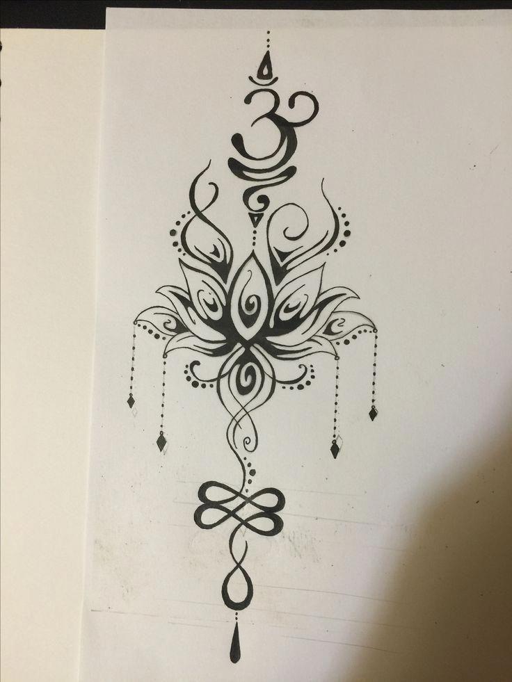 Hand Mandala Tattoo Mandalatattoo Sleeve