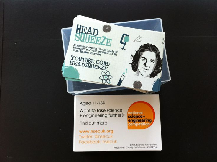 Get your people to remember your organisation, band, charity with our affordable business cards! www.quickbadge.co.uk