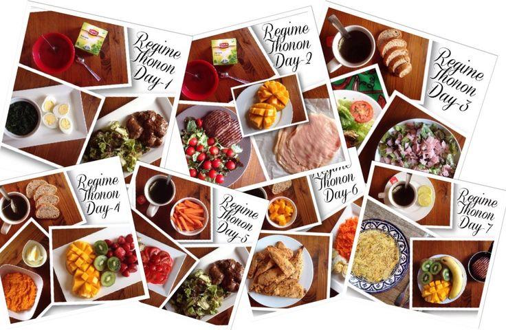 Best 25 regime thonon ideas on pinterest regime de for Ai cuisine thonon