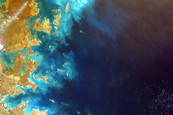 Photo by NASA | Unsplash