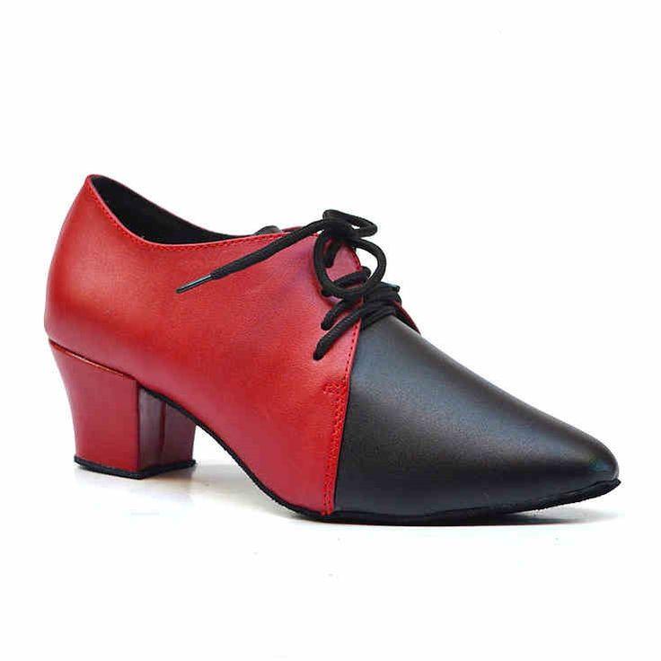 32.96$  Buy here - https://alitems.com/g/1e8d114494b01f4c715516525dc3e8/?i=5&ulp=https%3A%2F%2Fwww.aliexpress.com%2Fitem%2FLatin-Dance-Shoes-Woman-High-Heels-Dancing-Shoes-for-Women-Salsa-Jazz-Dance-Shoes-Modern-Ballroom%2F32438974832.html - Latin Dance Shoes Woman High Heels Dancing Shoes for Women Salsa Jazz Dance Shoes Modern Ballroom zapatos de baile latino 6404