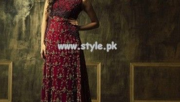 Sharara is a traditional dress worn by Asian's women. Bridal Sharara Design 2017 is presenting the top designs of this year. So, let's make this hard choice an easy one by showing you the latest wedding sharara dresses trends