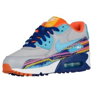 I have these 😘💕