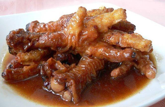 Resep Masakan Ceker Bumbu Kecap Resep Ceker Pedas Manis Resep Ceker Pedas Empuk Resep Masakan Ceker Kuah Pedas Resep Masak Ceker Biar Empu Food Cooking Recipes