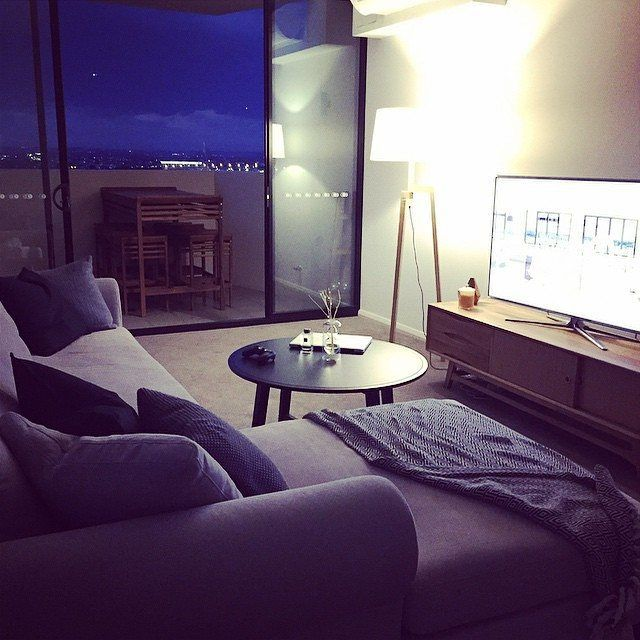 We love this gorgeous #KingLiving photo from @rosaxth - Do you have a #KingLiving setup to share?