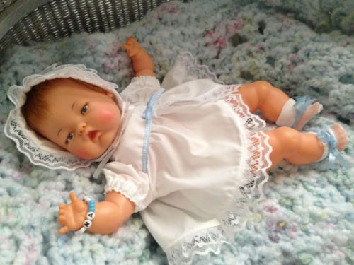 137 Best Images About Thumbelina Doll On Pinterest