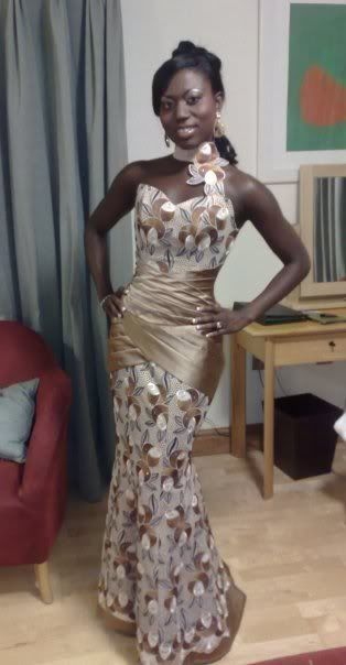 african lace wedding dresses | http://i381.photobucket.com/albums/oo253/mel4gene/goodkente-satinstyle ...