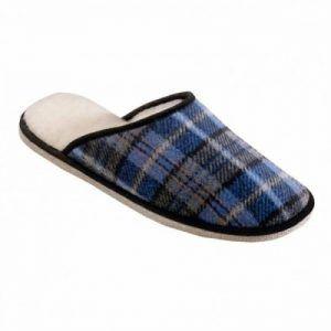 Cei mai buni papuci de casa barbati ieftini , Vezi AICI reduceri super preturi :) Fie ca sunt papuci de casa barbati din piele sau botosi din pasla este necesar ca acestia sa ofere lejeritate, caldura, confort si liniste. E o adevarata bucurie sa... #papucidecasa #papucisilentiosi #papucibarbati #botosi