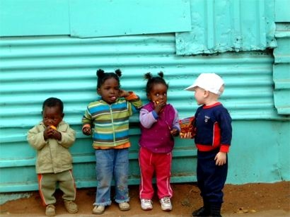 #travel #Johannesburg #AFARExperiences