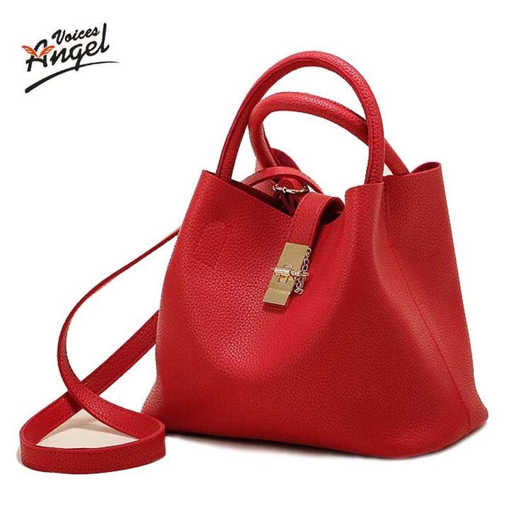 16.88$  Watch here - http://ali4h4.shopchina.info/go.php?t=32793396052 - Famous Brand Fashion Candy Women Bags Mobile Messenger Ladies Handbag PU Leather High Quality Diagonal Cross Buns Mother Bag 16.88$ #aliexpressideas