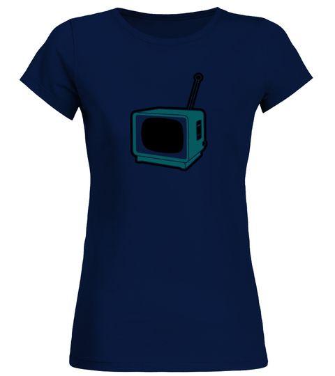 old retro tv television movie cartoon d wonder movie tshirt choose kind, movie tshirts for men, funny movie tshirts men, movie t shirts, movie tshirt men, movie tshirt gildan, b movie tshirt for men