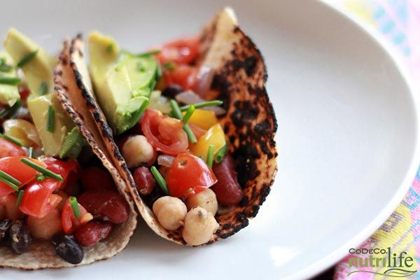Mejores restaurantes orgánicos en DF - Glam Out México