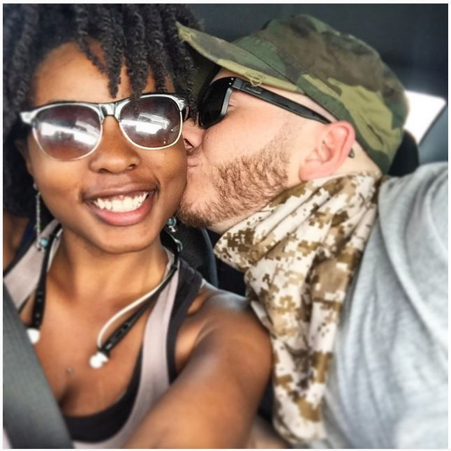 mahto black women dating site If you want to date a black big booty girl then you're at the right place these girls are sexy freaks, they're looking for guys to hook up with so join today black people, atlanta singles.