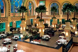 Cafe Martinique In The Bahamas Wow Jean Georges Vongerichten Dazzles Delights With Subtle Surprising Combinati Favorite Restaurants Dishes