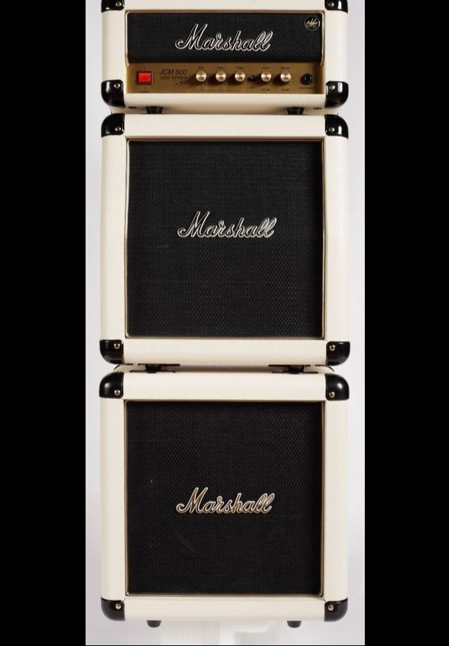 31 best images about marshall amp on pinterest shops rigs and marshalls. Black Bedroom Furniture Sets. Home Design Ideas