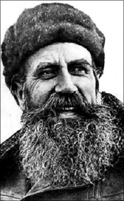 Шмидт, Отто Юльевич учёный, математик, географ, геофизик, астроном. Исследователь Памира (1928), исследователь Севера. Профессор, Академик