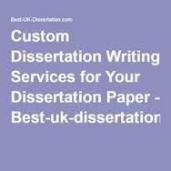 Best-uk-dissertation a best service for academic works. For high quality dissertations visit http://best-uk-dissertation.com/