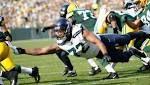 Wednesdays NFL: Seahawks deal DE Bennett to Eagles