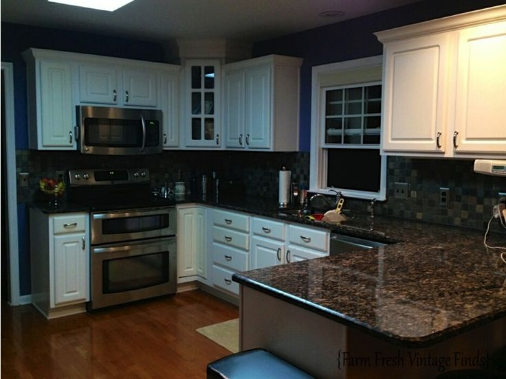 how to paint kitchen cabinets 15 best dome kitchen images on kitchen 7310