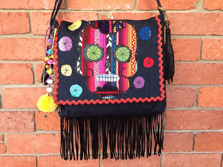 A personal favourite from my Etsy shop https://www.etsy.com/au/listing/506525789/gypsy-messenger-baghobo-messenger
