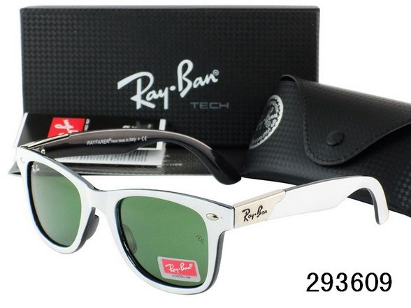 #NYFW #RayBans The Lowest Price.