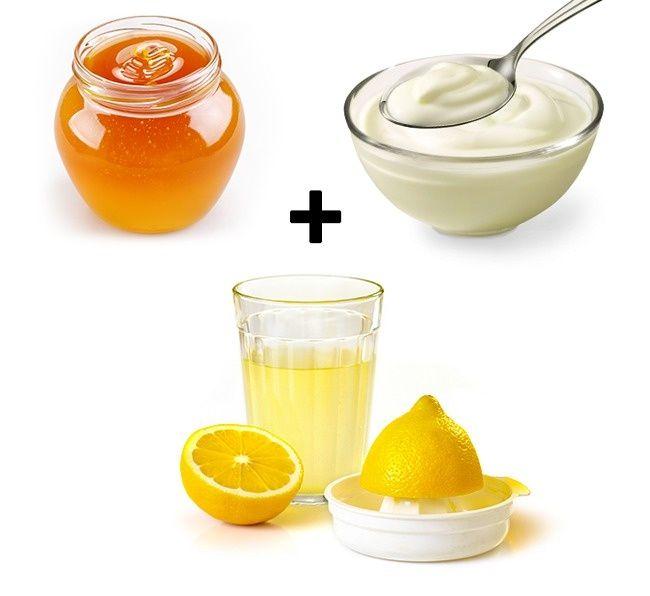 Chiar dacă nu sunteți amatori de miere, aceste produs trebuie să fie în bucătăria fiecăruia. Acest produs antic și foarte folositor este o sursă de vitamine, minerale și substanțe biologice. Mierea este antibacteriană, hidratantă, liniștitoare și fortifiantă. Echipa noastră a selectat cele mai bune rețete de frumusețe pentru piele și păr care pot fi preparate foarte ușor acasă. 1. Pentru piele curată și fără coșuri Rețeta Nr. 1. Aplicați doar pe locurile inflamate un amestec de miere și…
