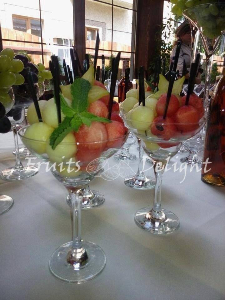 фрукты, fruits,melon,watermelon, carving, catering,sliced fruit, карвинг, кейтеринг,дыня, арбуз