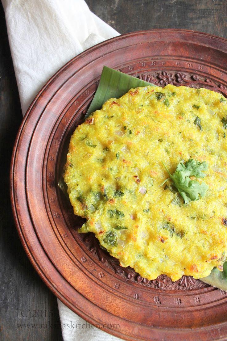 383 best indian snacks images on pinterest cooking food indian tasty onion bhakri goan recipesveg recipesdiabetic recipesindian recipesdinner forumfinder Images