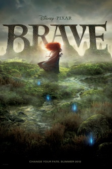 Take a look at some of the best Pixar movies ahead of the release of Brave