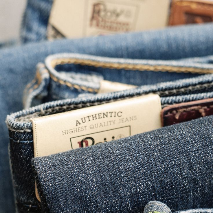 Out of the blue #denim #jeans #style