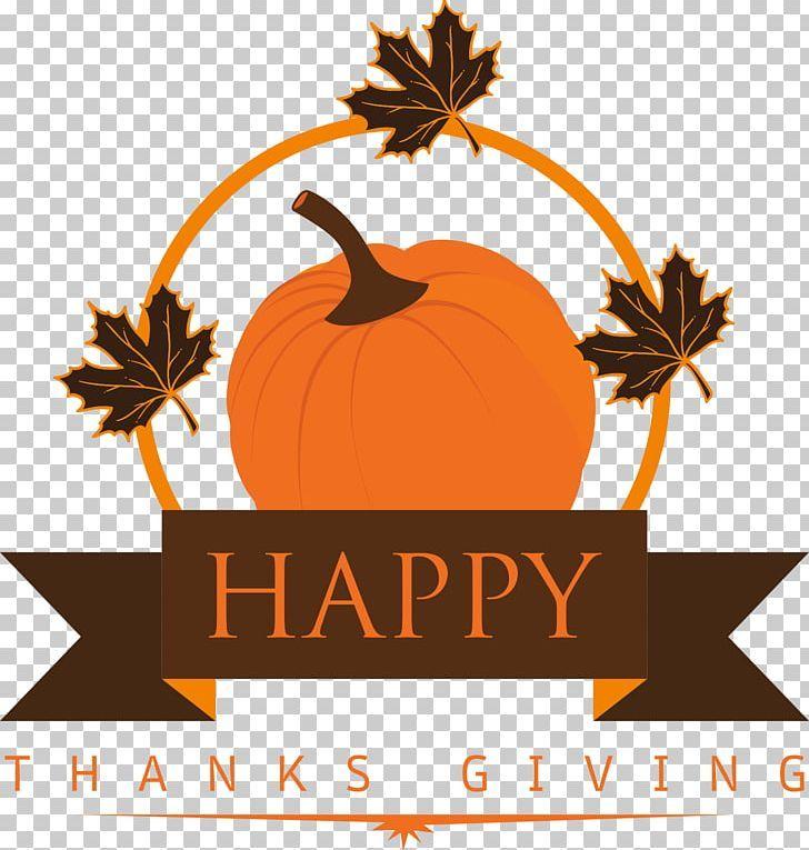 Calabaza Thanksgiving Pumpkin Png Cartoon Dow Encapsulated Postscript Fall Leaves Food Pumpkin Png Thanksgiving Pumpkin