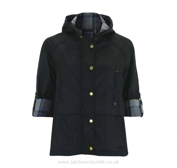 Womens Barbour Proclaim Waxed Jacket black waxed barbour jackets Barbour Waxed Jacket Sale Womens