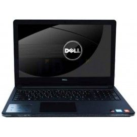#Buy #Dell #laptops #online in India at #low #prices at #shopperquick.com. Shop online for Dell laptops and avail best #laptop #deals and #offers on online shopping site