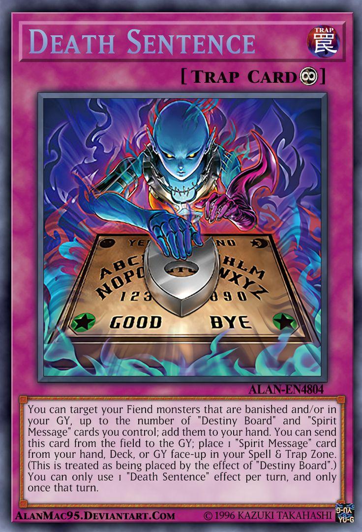 Pin by scott gamble on ben 10 ultimate alien yugioh