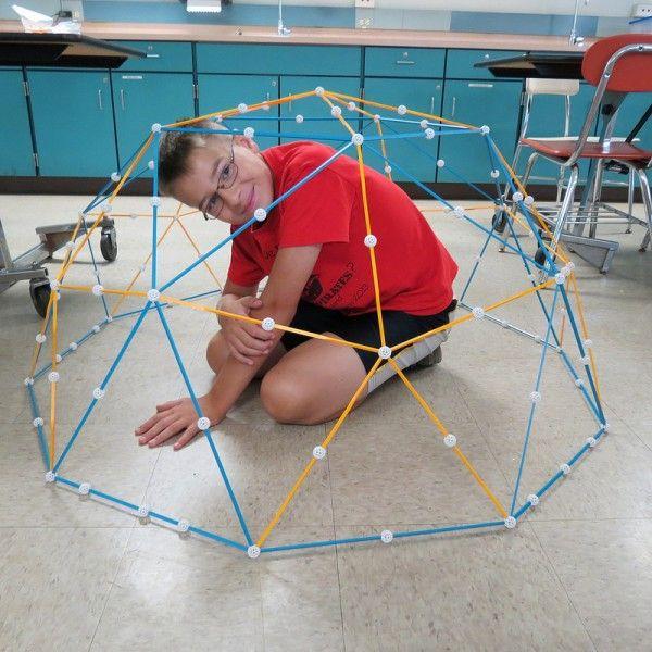 ¿Influye el nivel socioeconómico en el rendimiento de los alumnos en matemáticas? La equidad en PISA 2012 (II)
