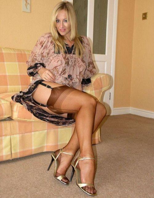 Gallery mature pron woman sent home