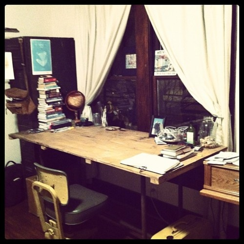 Man Cave Desk Ideas : Best images about father s day gift ideas on pinterest