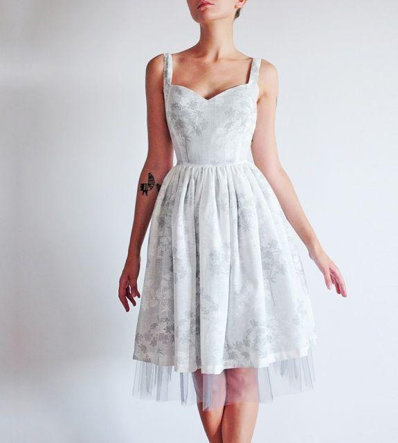 Szyjemy Sukienki