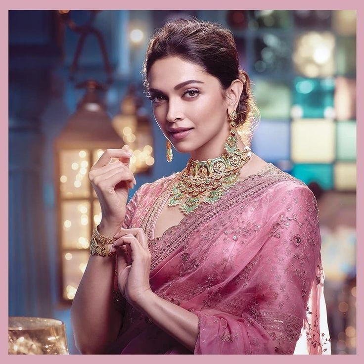 10 Dulhan Jewellery Image Inspirations for Your Perfect ...