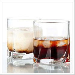 Classic Kahlua Cocktails | MyGourmetConnection Wine and Spirits