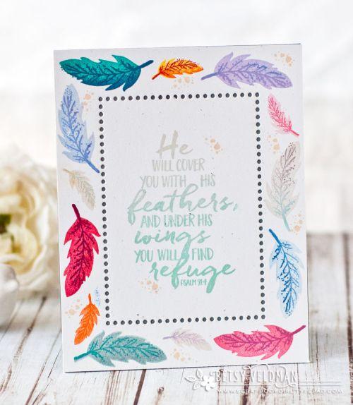 17 Best ideas about Christian Birthday Cards – Good Ideas for a Birthday Card