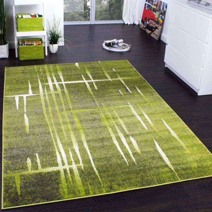 Teppich braun grün  Die besten 25+ Teppich grün Ideen nur auf Pinterest | Grüner ...