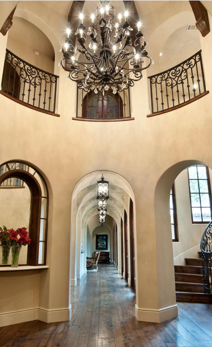 535 best mediterranean decor images on pinterest | haciendas, home