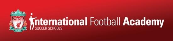Liverpool FC America