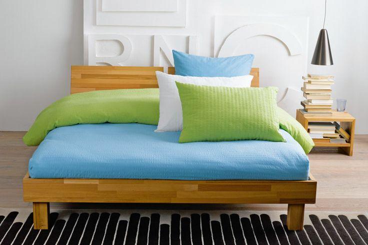 Pfister bed linen, Schön.günstig. product