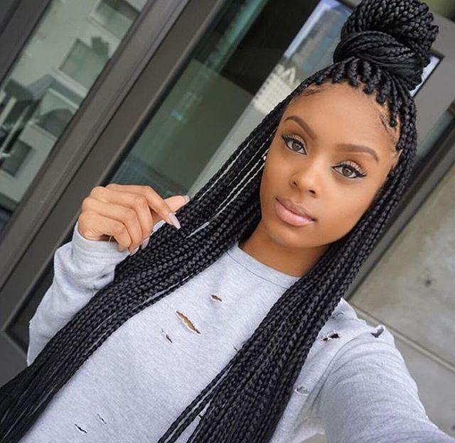 73 best keri hilson braids images on pinterest african