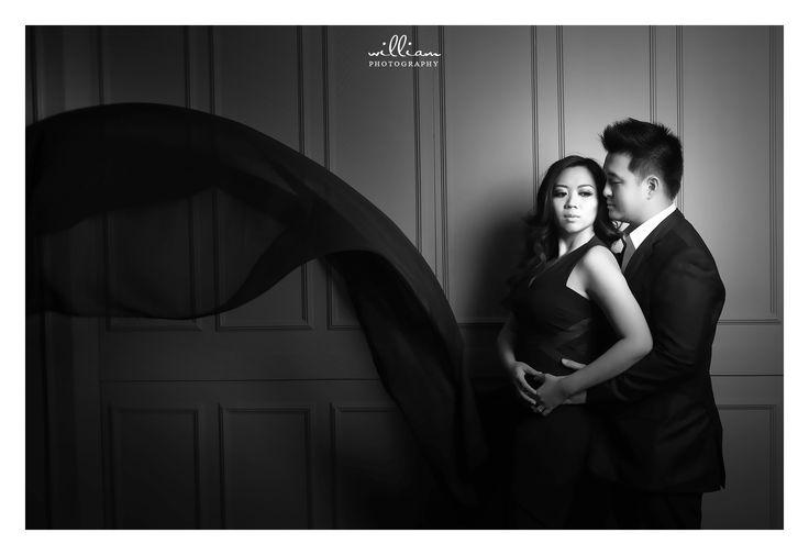 William Photography Tanjung Duren Utara IV/225 085885797970 Pin:2759943A