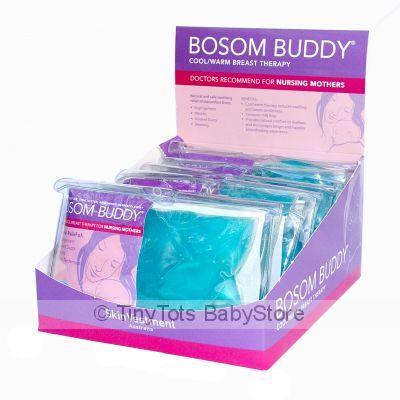 http://www.tinytotsbabystore.com.au/E21247::273670:Bosom-Buddy-Breast-Feeding-and-Mastitis-Relief-Aid