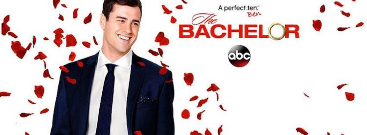 'The Bachelor's Ben Higgins, Lauren Bushnell Reveals Why They Are Not Watching JoJo Fletcher's Season - http://www.movienewsguide.com/bachelors-ben-higgins-lauren-bushnell-reveals-not-watching-jojo-fletchers-season/243589