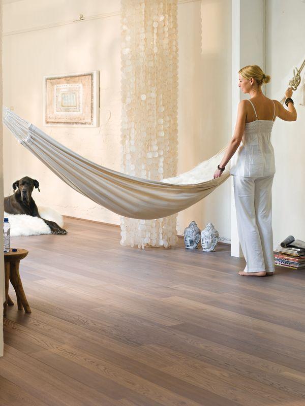 Deska podłogowa 1-lamelowa Cappucino Oak CAS1478 olejowana  #vox #wystrój #wnętrze #floor #inspiracje #projektowanie #projekt #remont #pomysły #pomysł #podłoga #interior #interiordesign #homedecoration #podłogivox #drewna #wood #drewniana #panale #dom #mieszkanie #pokuj #ciemna